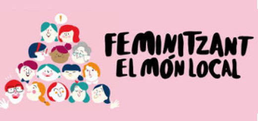 feminitzant