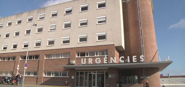 hospital_urgencies