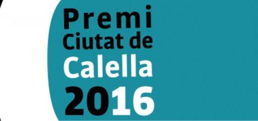 premi2016