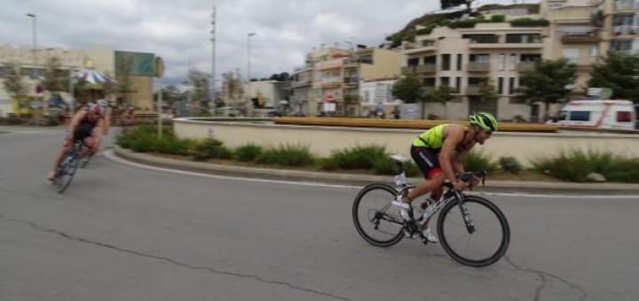 2016.04.24 Triatló de Blanes MarcBatlle