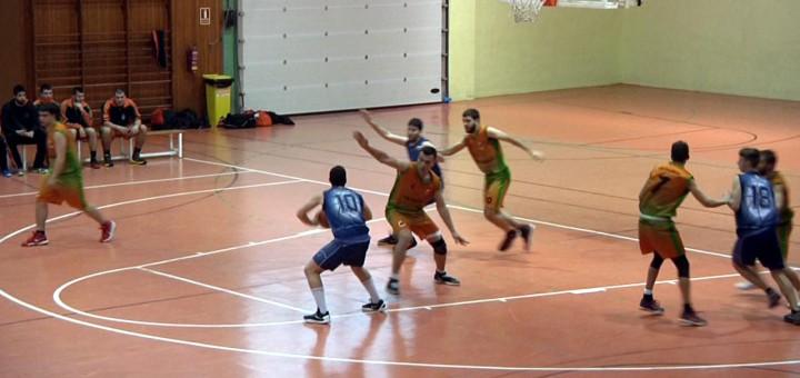 basquet_arxiu