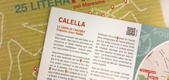 calella_literarutes