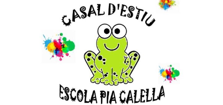 casal_epia