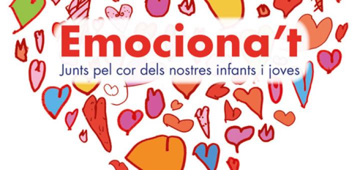 logo_jornadadelcor