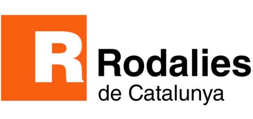 rodalies_de_catalunya-720x340