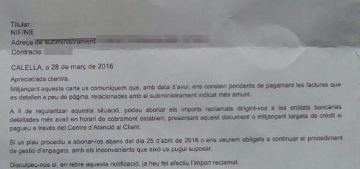 RECLAMACIÓ_AIGUA