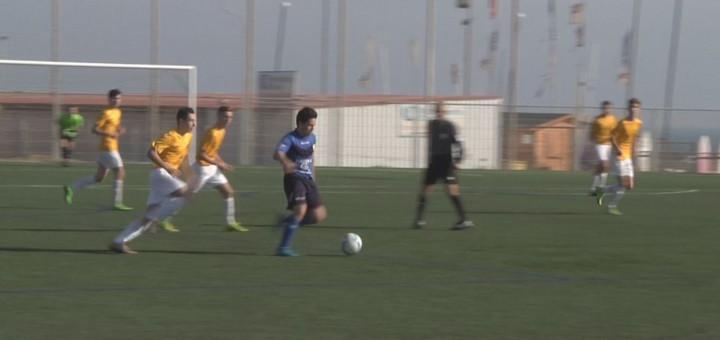 futbol_derbi