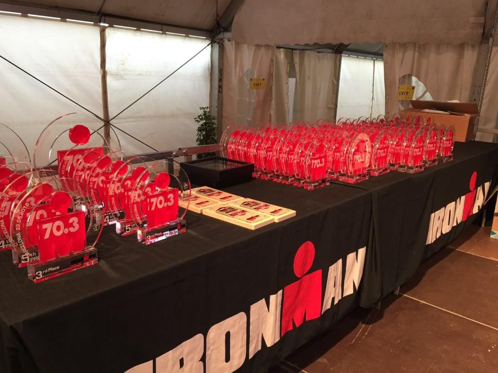 ironman8