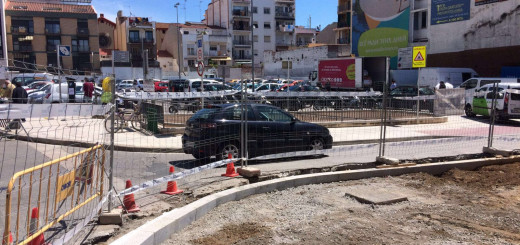parking_mercat