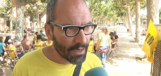 Ramon Font, arxiu