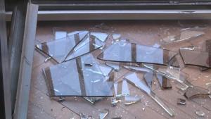 vidres a terra