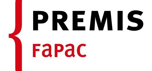 PREMIS FAPAC