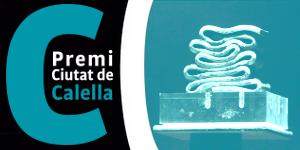 Premi Ciutat de Calella