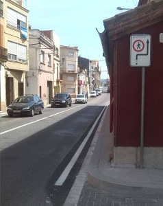 carretera_mercat