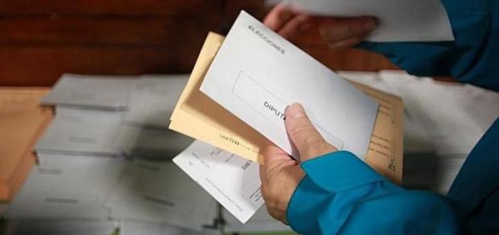 elecciones-ipermuy--620x349 (1)