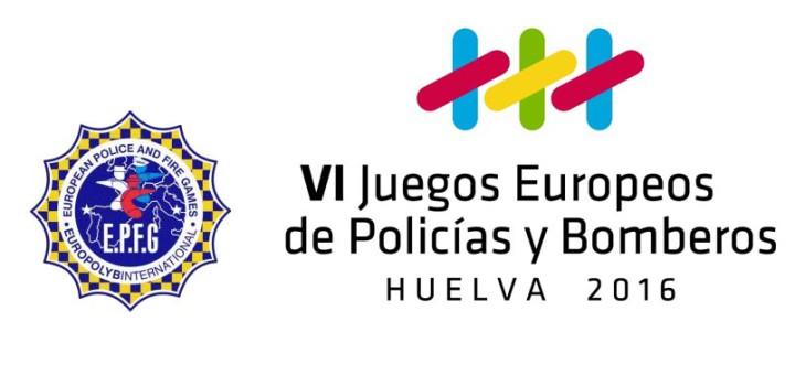 policias_y_bomberos1427377935788