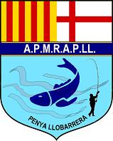 Logo-Penya-llobrarrera-pesca