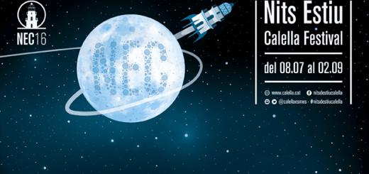 NEC16_banner_640x360