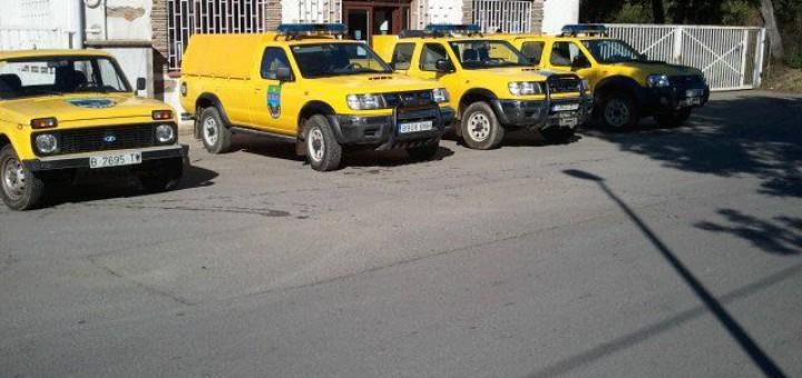 adfaltmaresme_vehicles