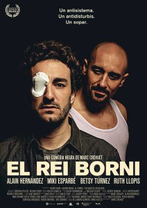 cartell_rei_borni