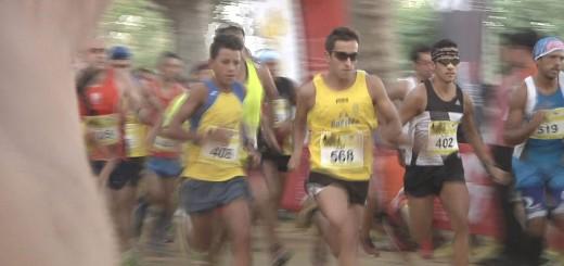 cursa 5k