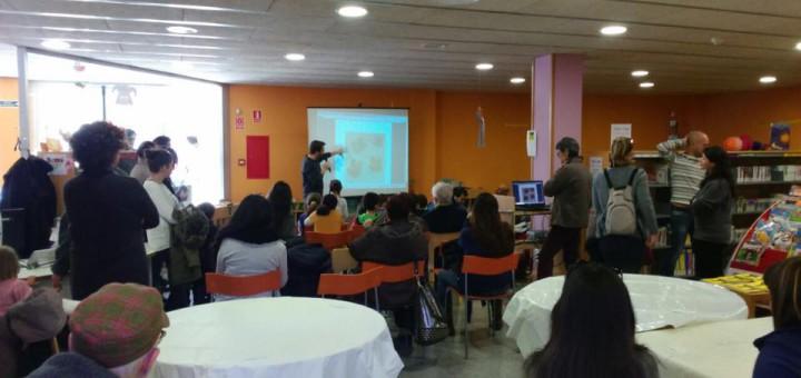 BibliotecaCanSalvadorCalella02