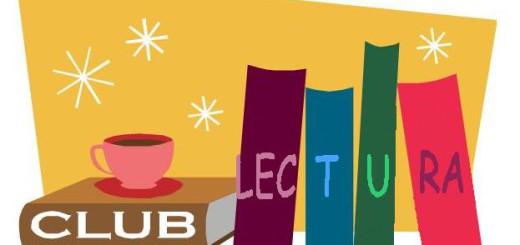 taller_de_lectura