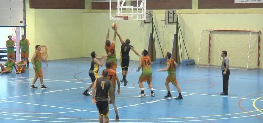 basquet_pavello