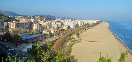 calella-costa-de-barcelona-maresme-1_129