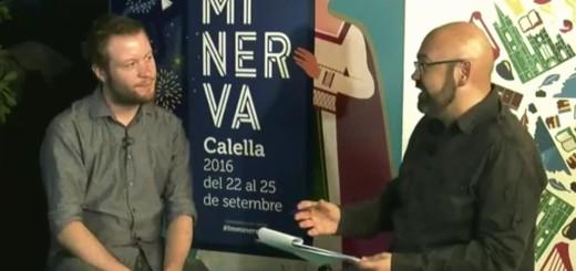 entrevista_cervesa