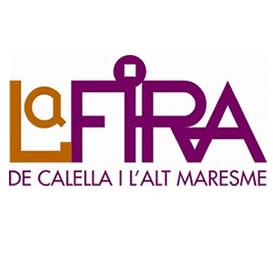 fira_ca