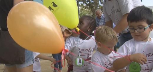 nens_fira