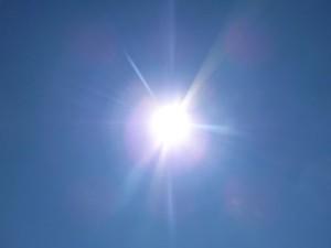 sol-radiante-de-mediodia2