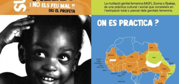 576_1454735732leaflet_catalan