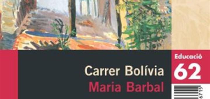 carrer_bolivia-maria_barbal-9788429756562