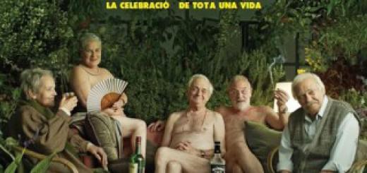 la-festa-de-comiat-cartell-320x450