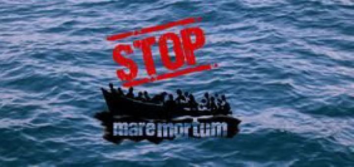 stop-mare-mortum