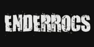 Enderrocs