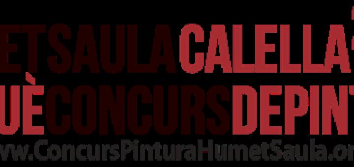 cinque_concurs_de_pintura_humet-saula