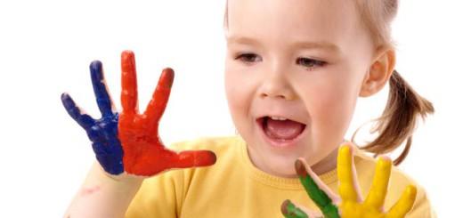 talleres-de-pintura-creativa