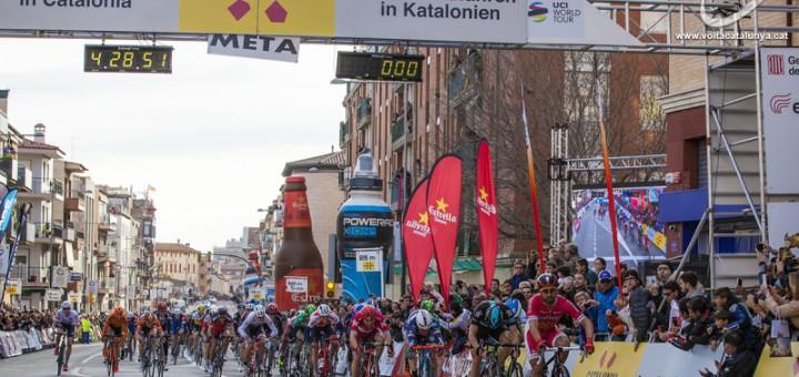 1458589916_finish-1-stage
