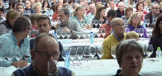 tast-de-vins00000001-720x340