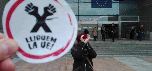 lliguemue_institucionseuropees