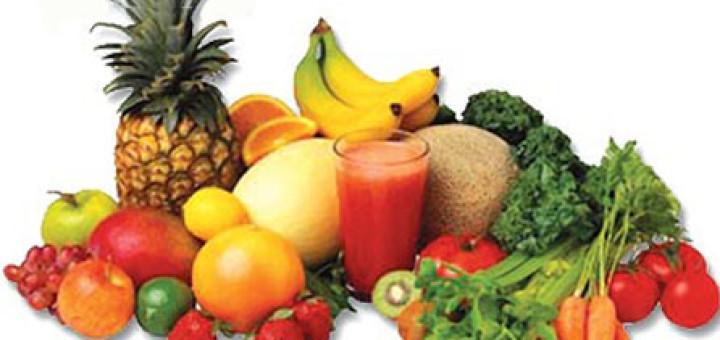 nutricio-saludable