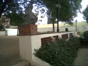 parc-dalmau-desperfectes1-640
