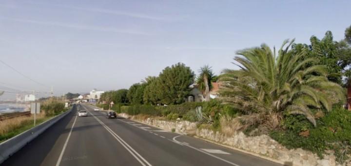 carretera-nacional-2-mataro-km649-777x437