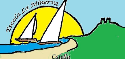 la-minerva