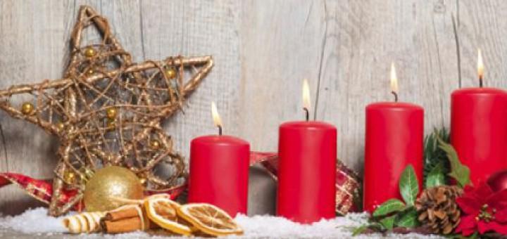 decoracio nadal