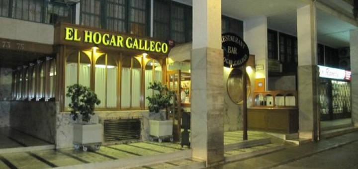 el-hogar-gallego