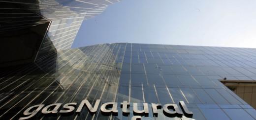 GAS NATURAL FENOSA. NUEVA CENTRAL DE CICLO COMBINADO DEL PUERTO DE BCN. BARCELONA. 13 ABRIL 2011. AUTOR: LUIS MORENO